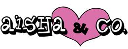 2014Aisha-logo.jpg