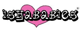 Aisha-logo-2014.jpg