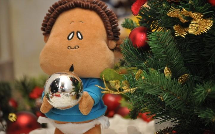 DSC_006 Caramel Boy Christmas Post