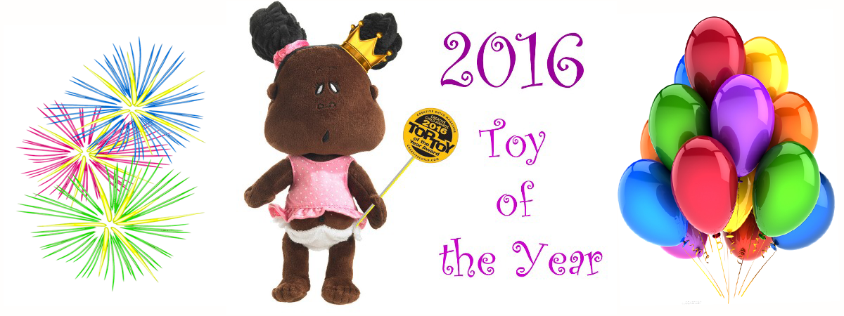 Ishababies – Slider Mocha 2016 Top Toy PNG