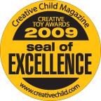 SOE-Award-07