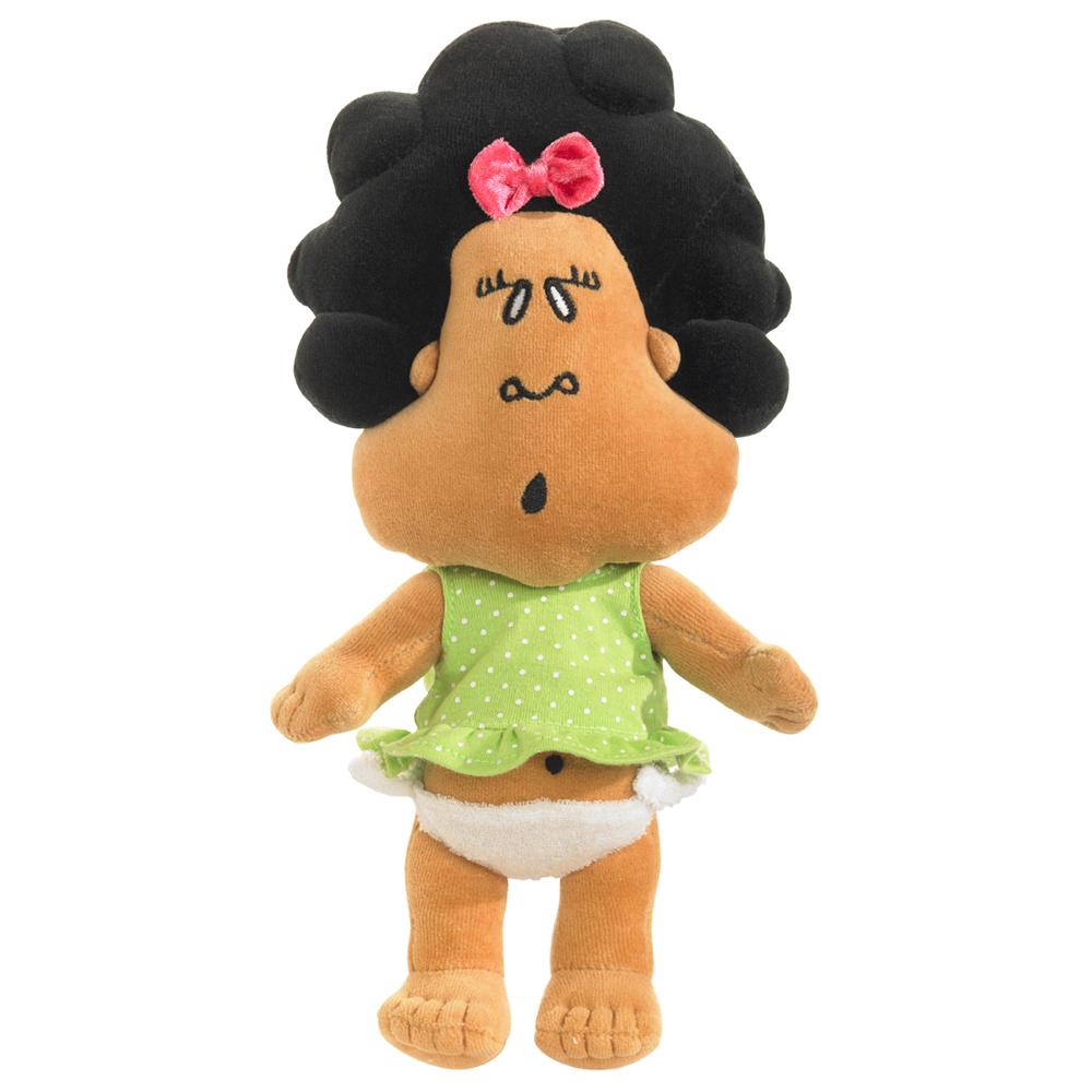 Ishababies Coco Girl