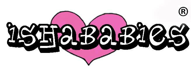 Ishababies